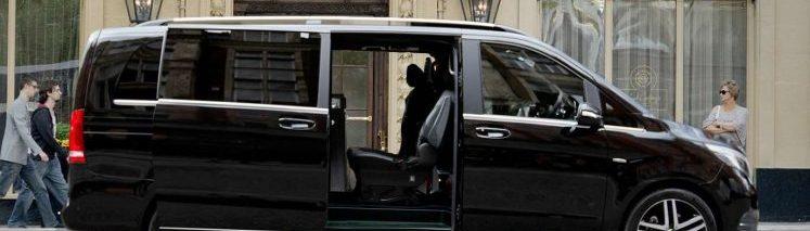 Opkoper minibus